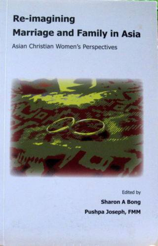 cover book on marriage and family
